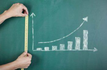 Criação de Indicadores de performance no Excel – #20 de #20