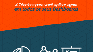 e-book gratuito sobre Dashboards no Excel